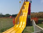 100-ft-super-slide